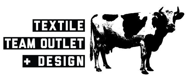 Textile Team Outlet & Design